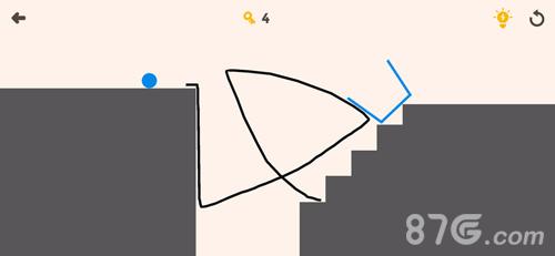 物理画线解谜2截图1