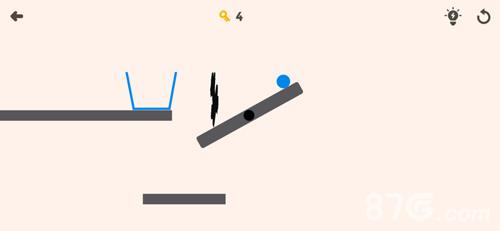 物理画线解谜2截图3
