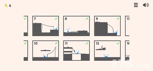 物理画线解谜2截图4