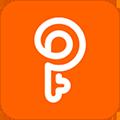 平安金管家app最新版