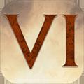文明5安卓版