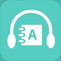 有声英语小说app