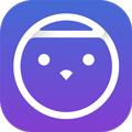 阿里星球app