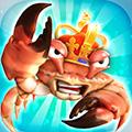 螃蟹之王安卓版