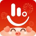 觸寶輸入法app