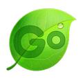 GO 輸入法app