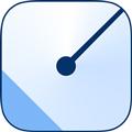 手心输入法app