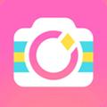 BeautyCam美顏相機app