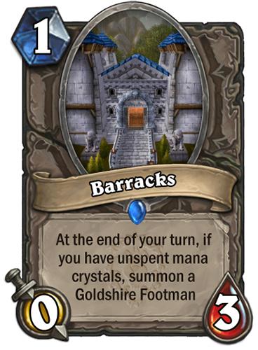 炉石传说玩家制作卡牌4
