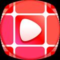 火鍋視頻app