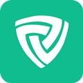 强力数据恢复精灵app