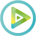 麻花影音播放器app