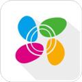 萤石云视频app