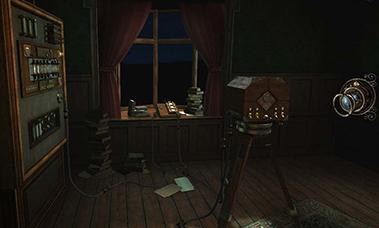 經典密室解謎逃脫 迷室3試玩視頻