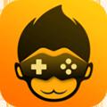 悟饭游戏厅app