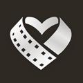 愛剪輯app