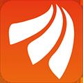 東方財富app手機版