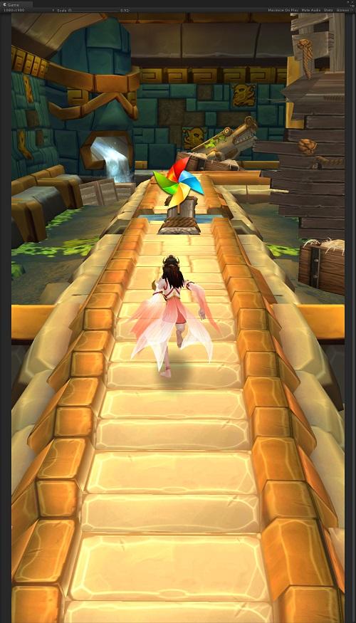 神庙逃亡2图片3
