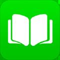 爱奇艺阅读app
