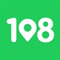 108社區app