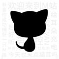 猫耳FMapp