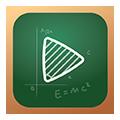 网易公开课app