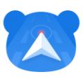 百度導航app
