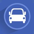 汽車在線app