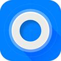 小白点app