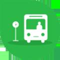 手机公交app