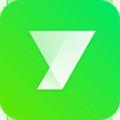悅動圈app