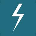 來電閃光燈app