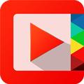 央廣手機電視app