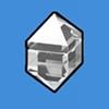 铁矿探测水晶