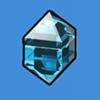 金矿探测水晶