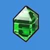 秘银探测水晶