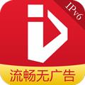 愛看4G視頻app