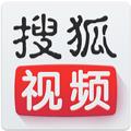 搜狐视频HDapp