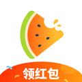 吃瓜小視頻app
