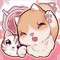 貓咪養成:云擼貓