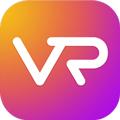 VR世界app