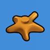 乐高无限海星图鉴
