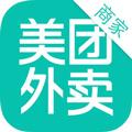 美团外卖商家版app