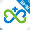 微醫app