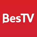 BesTV安卓版