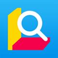 金山詞霸app手機版
