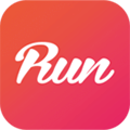 悅跑圈app