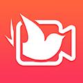 簡影app