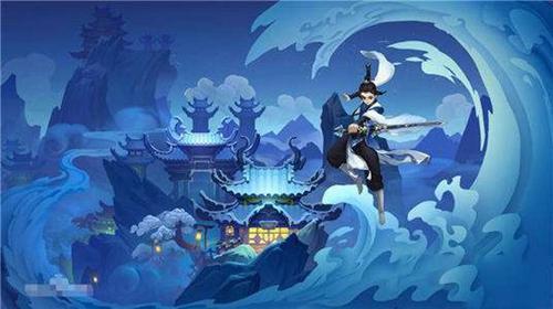 剑网3指尖江湖多职业选择方法