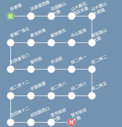 369出行app2